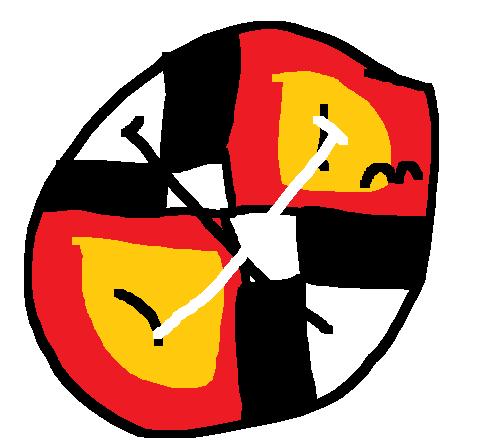 Bayreuthball