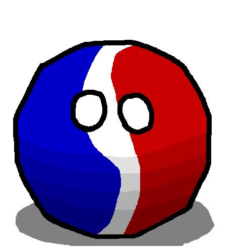 Cabañasball