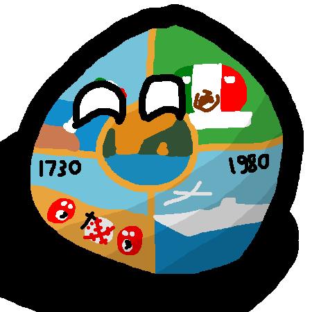 Cabo San Lucasball