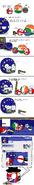 Club EU