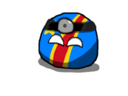 DR Congoball