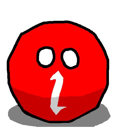 Danishmendsball