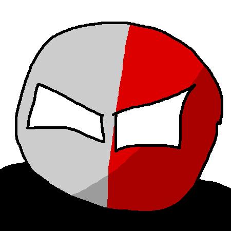 Duchy of Troppauball