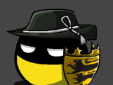 Baden-Württembergball