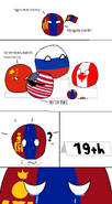 Mongolia not great anymore...