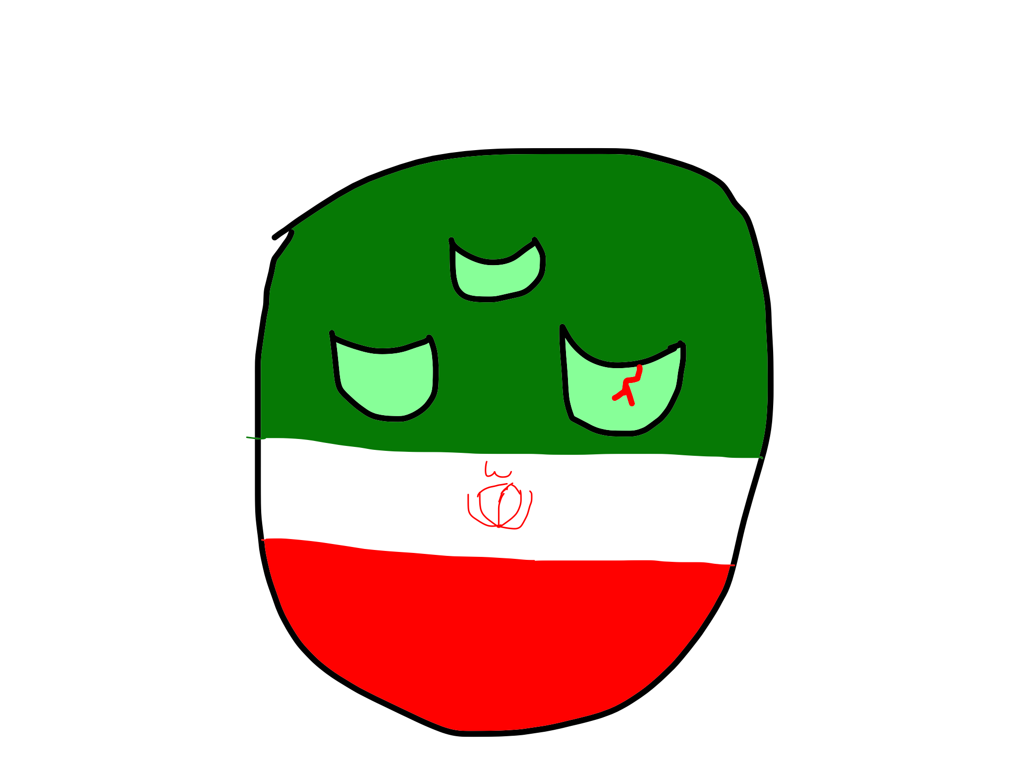 Natanzball