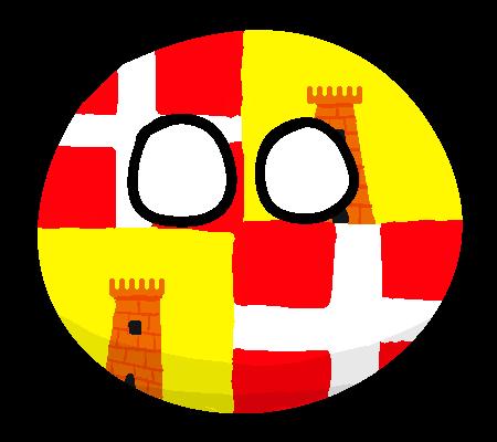 Sassariball