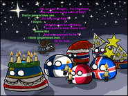 Country-balls-polandball-advent-calendar-2014-day-13-sankta-lucia