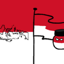 Indonesia card.png