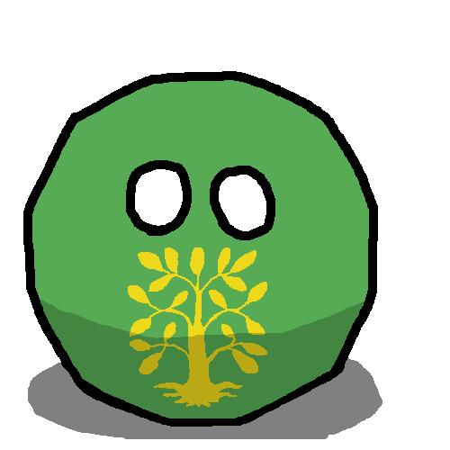 Kingdom of Agderball