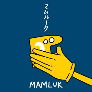MamlukRawr