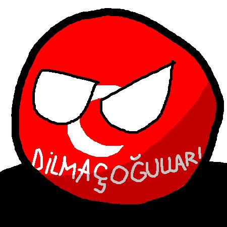 Beylik of Dilmaçball