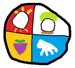 Lunamatronaball