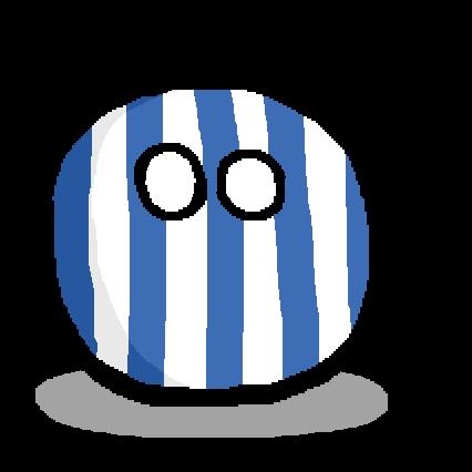 Mar del Plataball