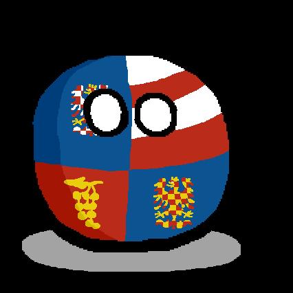 South Moraviaball