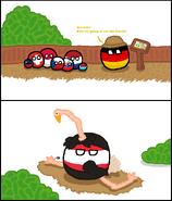 Austrich