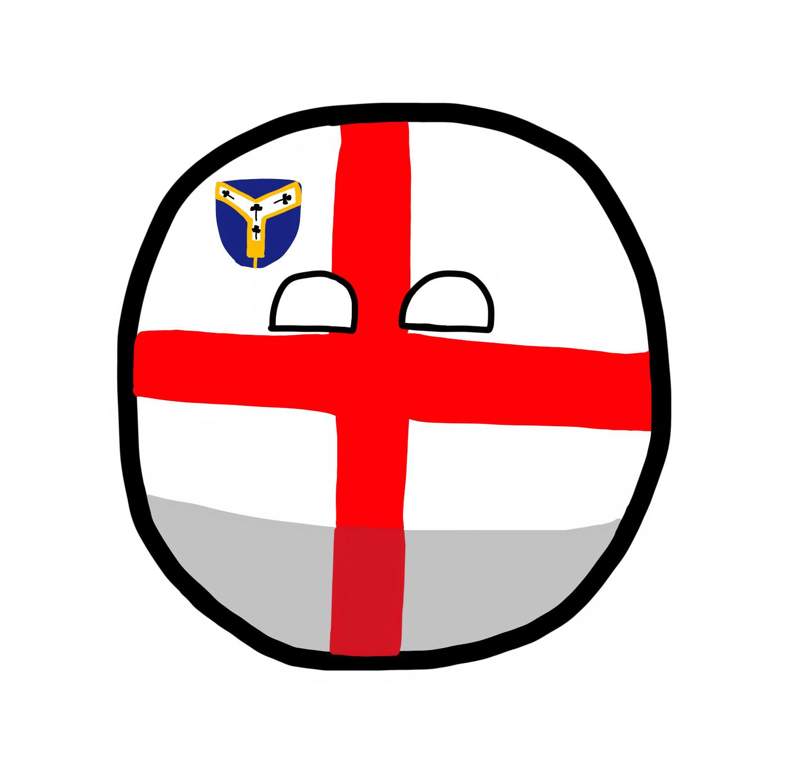 Canterburyball
