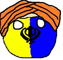 Khalistanball