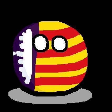 Mallorcaball