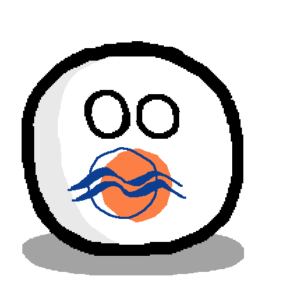 South Aegeanball