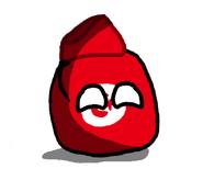 Tunisiaball )