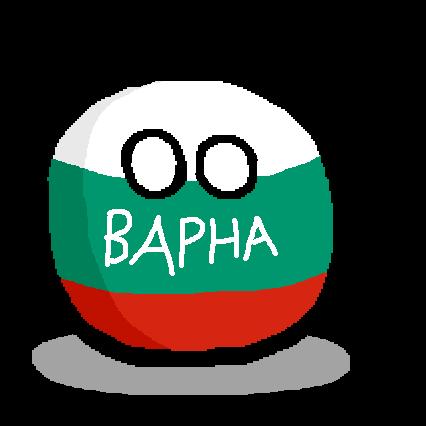 Varnaball