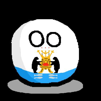 Veliky Novgorodball