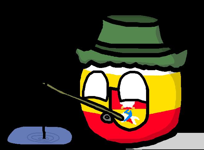Białystokball