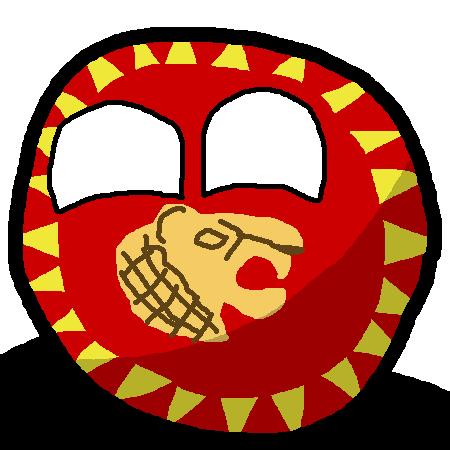 Cappadociaball (theme)