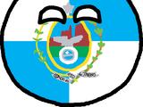 Río de Janeiroball (Estado)