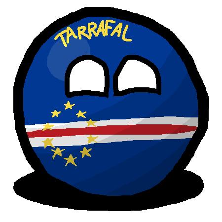 Tarrafalball