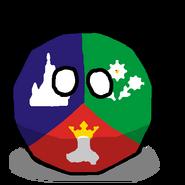 Brashovball