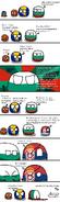 Country-balls-3rd-balkan-war-or-1st-world-war