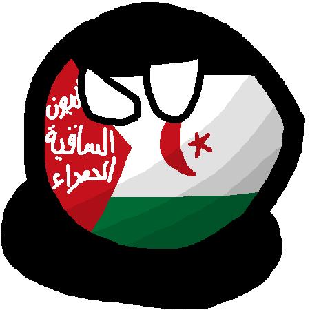 Laâyoune-Sakia El Hamraball