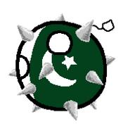 Pakistannnn