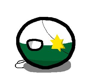 Plankenball