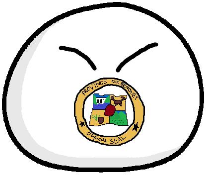 Benguetball