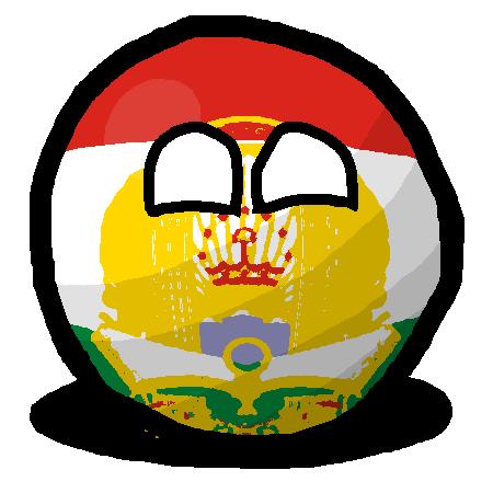Dushanbeball