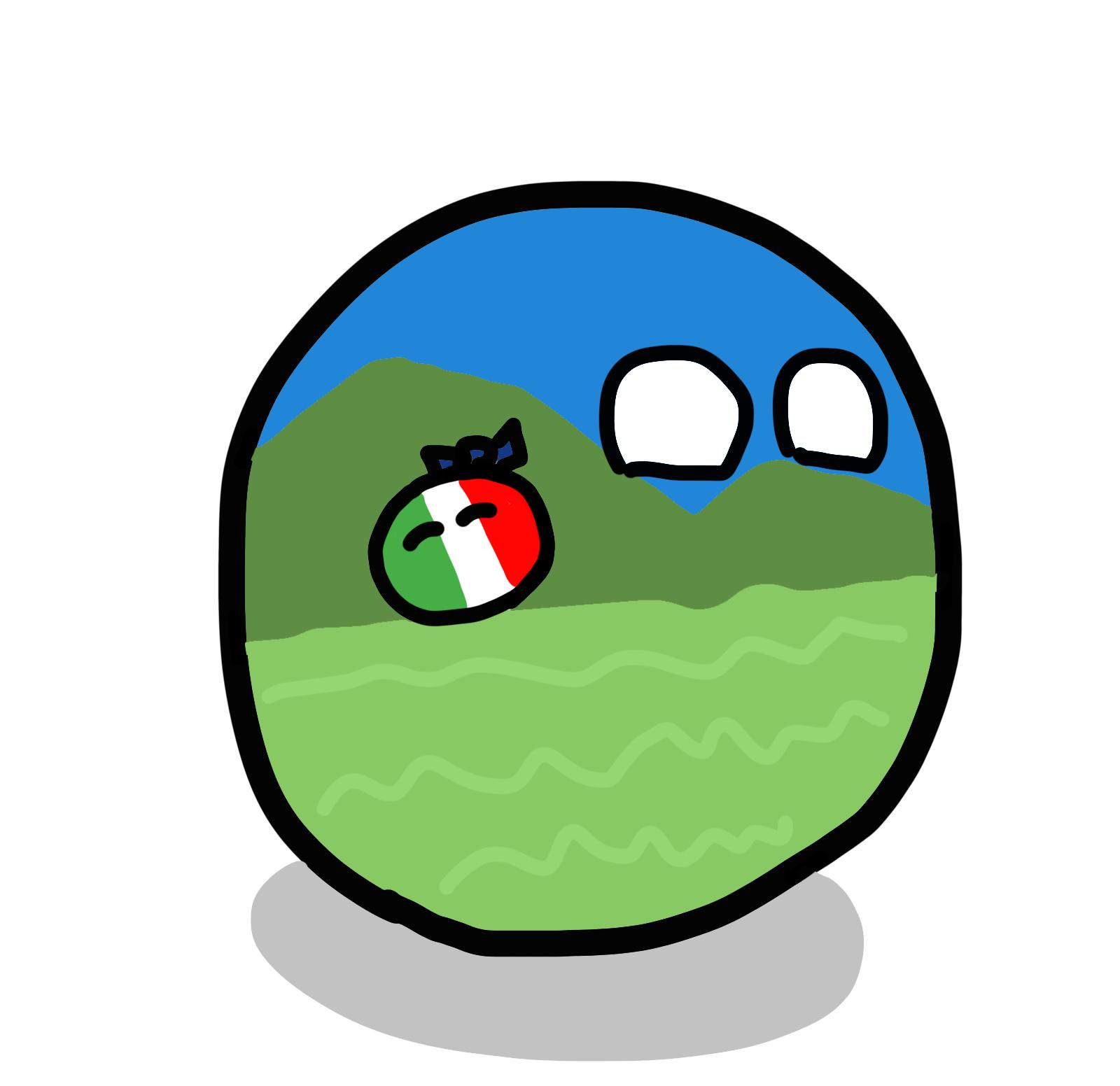 Giugliano in Campaniaball