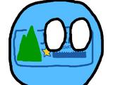 Juneauball