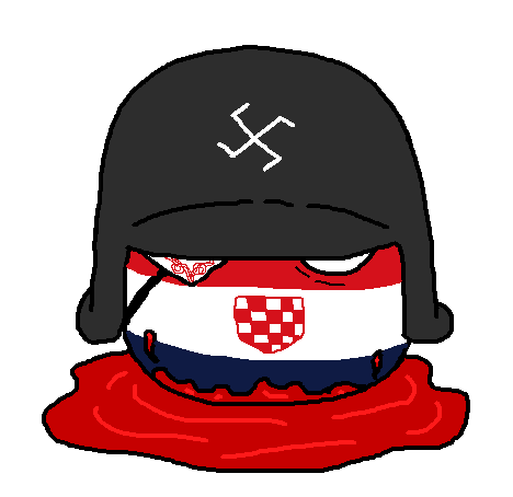Genocide of the Serbs