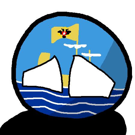 Kostroma Governorateball