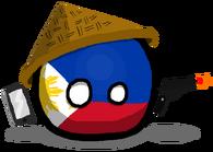 PhilippinesballSB