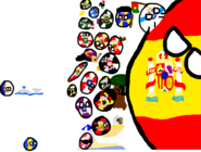 Portugalball - MAP COMPETITION