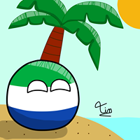 Galapagosball