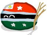 Penamaball