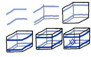 IsraelTutorial