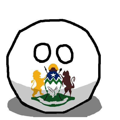 KwaZulu-Natalball