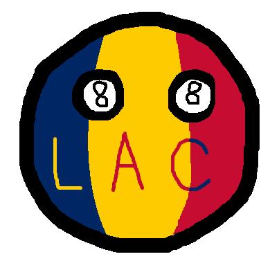 Lacball