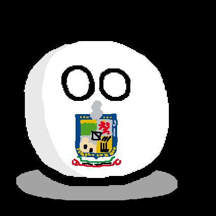 Nuevo Leónball